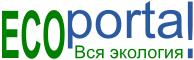 Всероссийский Экологический портал: вся экология!