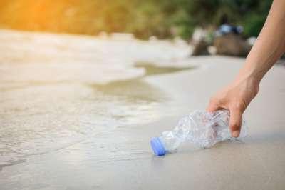 В Таиланде туристам запретили использовать пластик