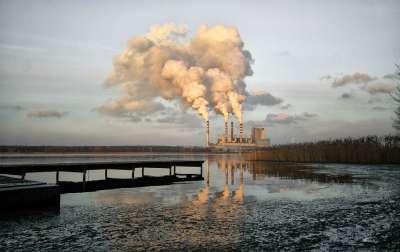 Эколог заявил, что разлившееся в Норильске топливо будет годами отравлять рыбу