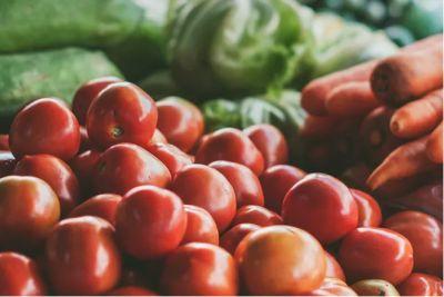 Вегетарианская диета оказала ряд преимуществ дляженского здоровья