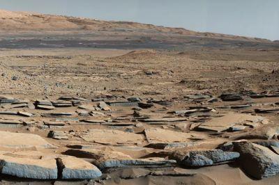 Предел обитаемости напланетах или как мы проглядим жизнь