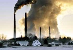 Эксперты от Молдавии и Приднестровья обсудили проблемы экологии