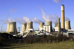 Озвучены планы России по снижению выбросов парниковых газов