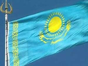 Биржа ссылок казахстан