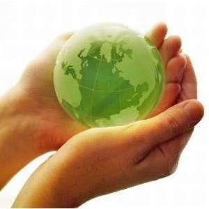 Экология фото http www electronichouse com