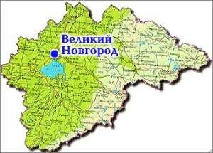 Администрации муниципальных образований будут собирать отзыв…