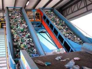Экология, мусор, новости.