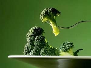 Какая польза от брокколи