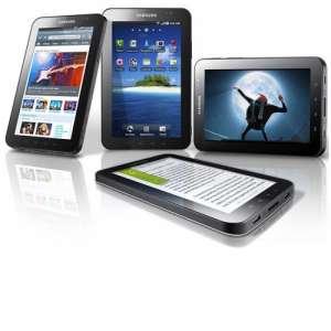 Смартфоны и планшеты. Фото: http://www.ru-iphone.com