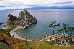 Байкал. Фото: http://kasugati.ru