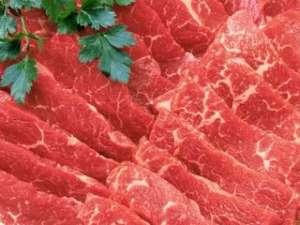 Вопрос о пользе вегетарианства приобрёл глобальный характер. Фото: Вести.Ru