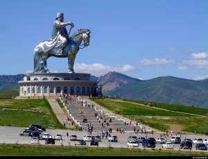 Монголия. Фото: http://jimdo.com