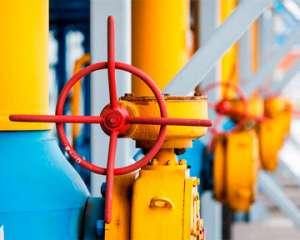Италия не будет разрабатывать сланцы из-за экологии. Фото: http://podrobnosti.ua