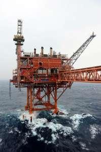 Мир после нефти: возобновляемые источники энергии. Фото: Вести.Ru
