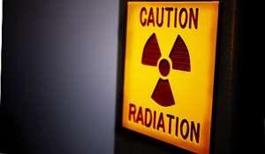 В штате Вашингтон зафиксировано повышение уровня радиации. Фото: ruvr.ru