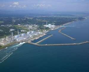 "АЭС ""Фукусима-1"". Фото: http://www.atomic-energy.ru"