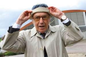 Манлио Черрони. Фото с сайта Lenta.Ru