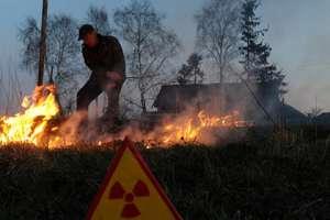 Фото: Виктор Драчев / AFP