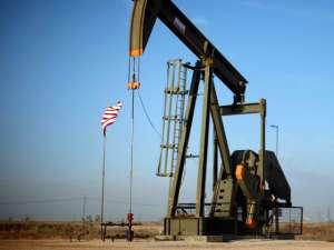 Американские геологи назвали добычу сланцевой нефти причиной землетрясений. Фото: Reuters
