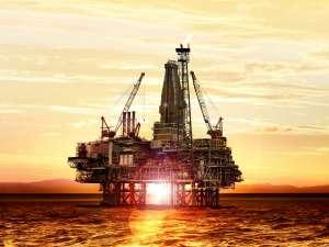 Более 20 крупных залежей нефти можно обнаружить в Казахстане