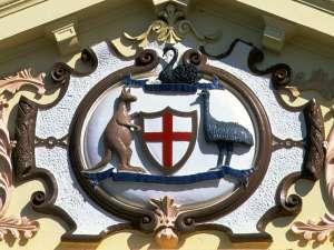 Британский певец Моррисси и французская актриса Брижит Бардо обвинили власти Австралии в геноциде кошек, после того, как стало известно о решении уничтожить в ближайшие пять лет около двух миллионов одичавших кошек. Фото: Global Look Press