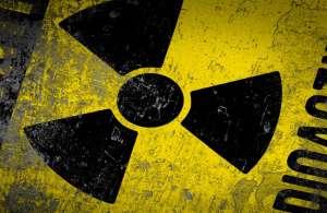 Радиоактивность. Фото: http://900igr.net/