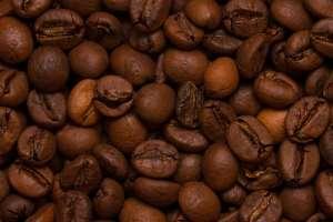 Кофе Уганда Робуста