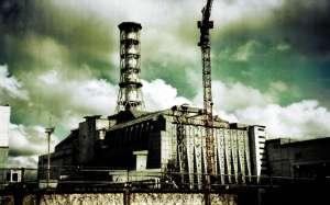Чернобыль. Фото: http://ruspravda.info