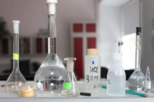 Картинки по запросу Проверка качества воды в независимой лаборатории