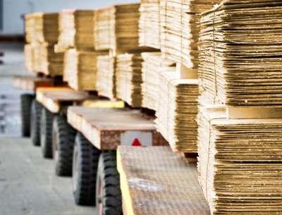 Закон о переработке макулатуре переработка макулатуры опыт зарубежных стран