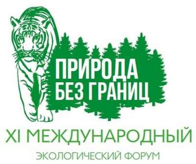 http://ecoportal.su/images/news/99807.jpg