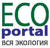 Экологические новости - ECOportal.su