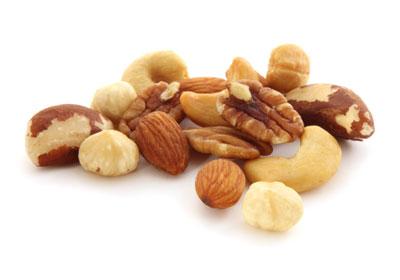 низкокалорийные продукты для похудения отзывы