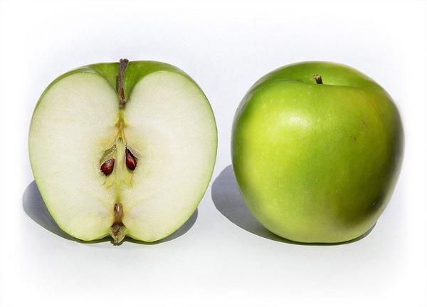 10 ядовитых фруктов и овощей, которые мы едим каждый день